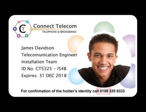 Connect Telecom