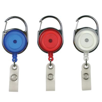 Easy-ID-Deluxe-Badge-Reels