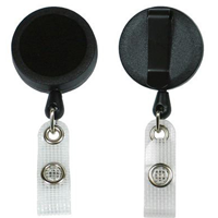 Mini-Retractable-Reels-Black-Perfect-size
