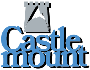 Castlemount Logo