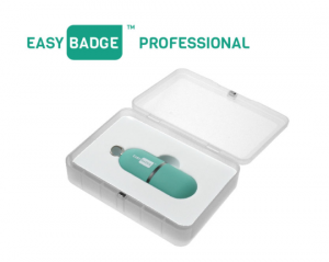EasyBadge Pro Software